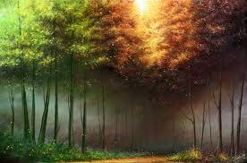 seasons of change 1