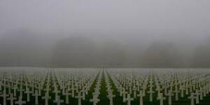 memorial day 2