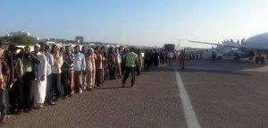 Somali_Deported1