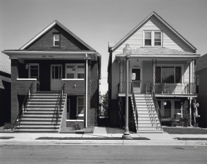From the book, The Calumet Region: An American Place Photographs by Gary Cialdella Published by the Univeristy of Illinois Press and the Brauer Museum of Art Valparaiso University