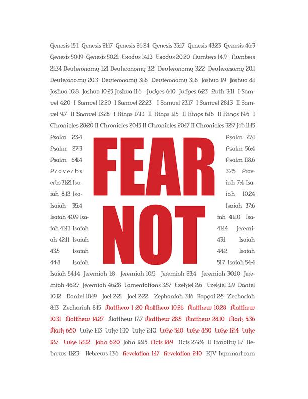 fearnot_08272015_72