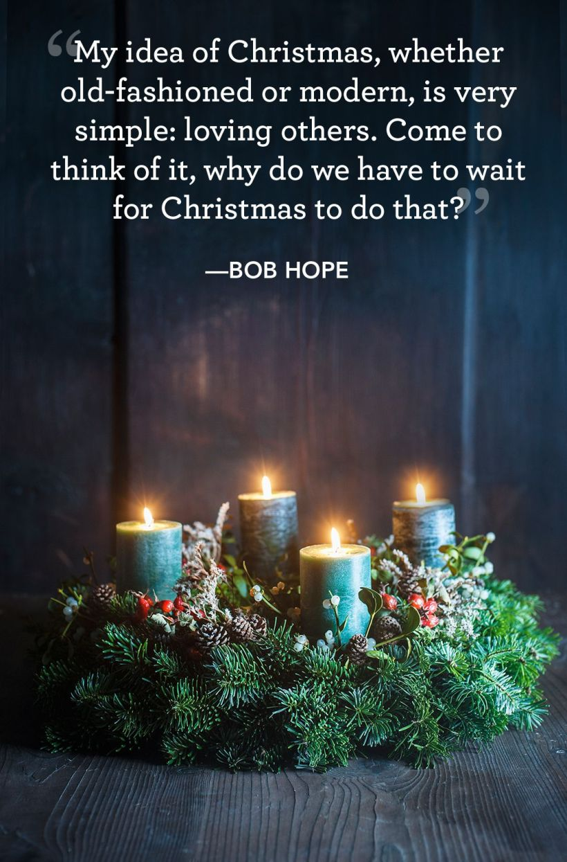 1507061405-wd-christmasquotes-0012-hope