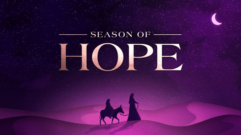Season-of-Hope_Title_HD.jpg